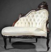 Cozy vintage chair design ideas you can add for your home (14)