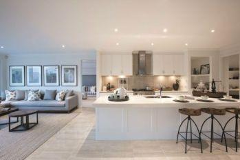 Elegant carpet ideas for large living room (11)