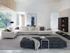 Elegant carpet ideas for large living room (30)