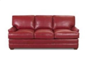 Fantastic red leather sofa designs ideas for family rooms (30)