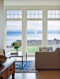 Gorgeous coastal living room decor ideas (34)
