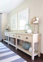 Gorgeous coastal living room decor ideas (40)