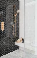 Inspiring scandinavian bathroom design ideas (2)