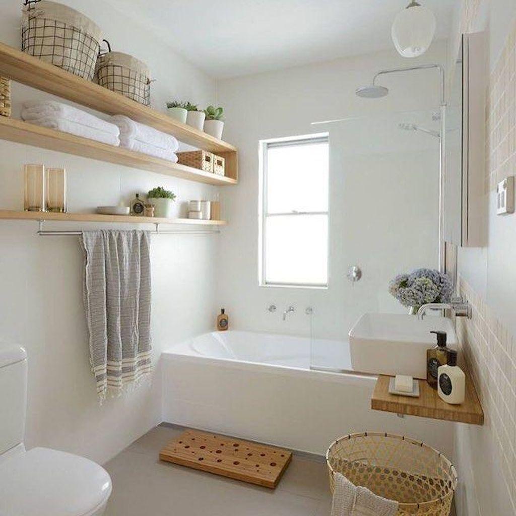 Inspiring scandinavian bathroom design ideas (3)