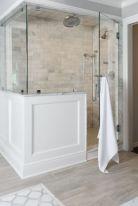 Inspiring scandinavian bathroom design ideas (36)
