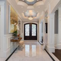 Modern entryway design ideas for your home (1)