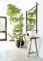 Modern entryway design ideas for your home (10)