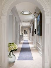 Modern entryway design ideas for your home (28)