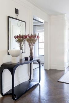 Modern entryway design ideas for your home (31)