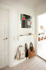 Modern entryway design ideas for your home (4)