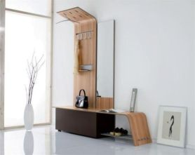 Modern entryway design ideas for your home (41)