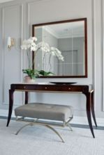 Modern entryway design ideas for your home (43)