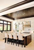Modern white kitchen design ideas (13)