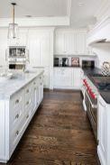 Modern white kitchen design ideas (2)