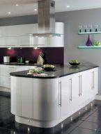 Modern white kitchen design ideas (32)
