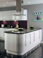 Modern white kitchen design ideas (32)