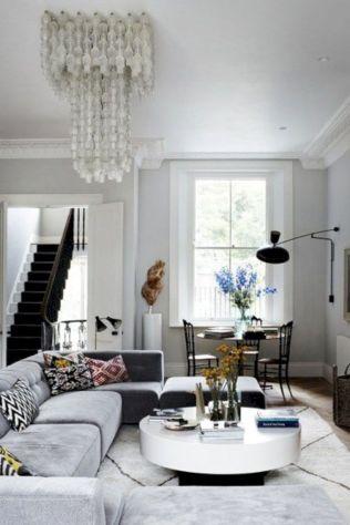 Adorable european living room design and decor ideas (16)