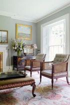 Adorable european living room design and decor ideas (25)
