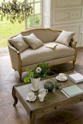 Adorable european living room design and decor ideas (34)
