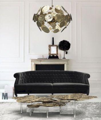 Adorable european living room design and decor ideas (35)