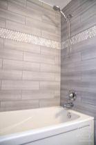 Awesome bathroom tile shower design ideas (7)