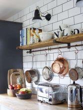 Beautiful rustic kitchen cabinet ideas (23)