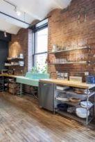 Beautiful rustic kitchen cabinet ideas (32)