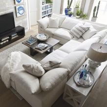Cozy living room ideas for your home (1)
