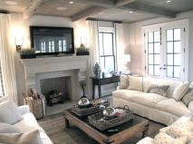 Cozy living room ideas for your home (25)