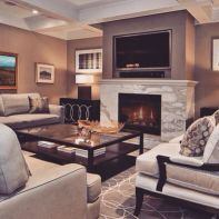 Cozy living room ideas for your home (36)