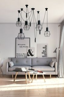 Cozy living room ideas for your home (5)