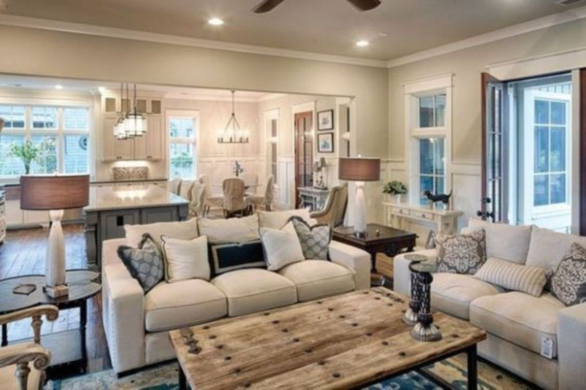 Cozy living room ideas for your home (8)