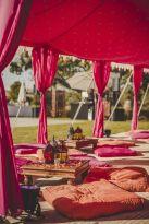 Cozy moroccan patio decor and design ideas (27)