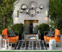Cozy moroccan patio decor and design ideas (48)