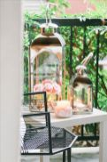 Cozy moroccan patio decor and design ideas (49)