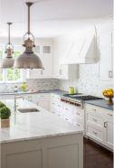 Creative kitchen islands stove top makeover ideas (20)