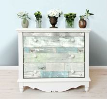 Easy diy rustic coastal decor that will beauty your home 44