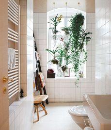 Excellent indoor spa decorating ideas 05