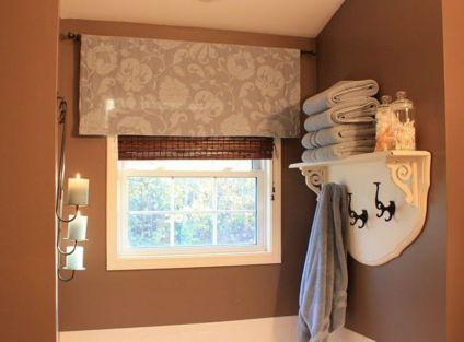 Excellent indoor spa decorating ideas 26