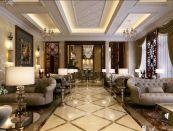 Fresh neutral color scheme for modern interior design ideas 11