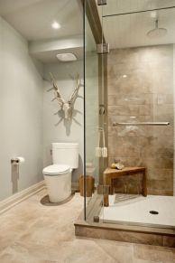 Fresh neutral color scheme for modern interior design ideas 15