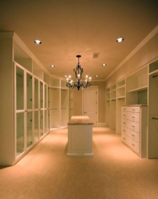 Magnificant closets ideas for your best clothes (19)