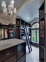 Magnificant closets ideas for your best clothes (26)
