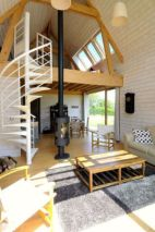 Perfect interior design ideas for tiny house 09