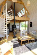 Perfect interior design ideas for tiny house 09
