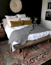 Rustic farmhouse bedroom decorating ideas (2)