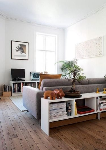 Antique small space solutions that you need to see 03