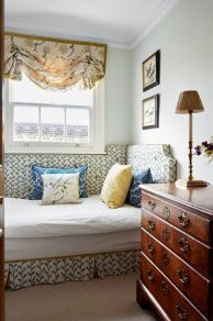 Antique small space solutions that you need to see 21