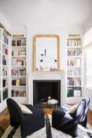 Antique small space solutions that you need to see 37