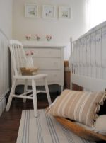 Antique small space solutions that you need to see 38